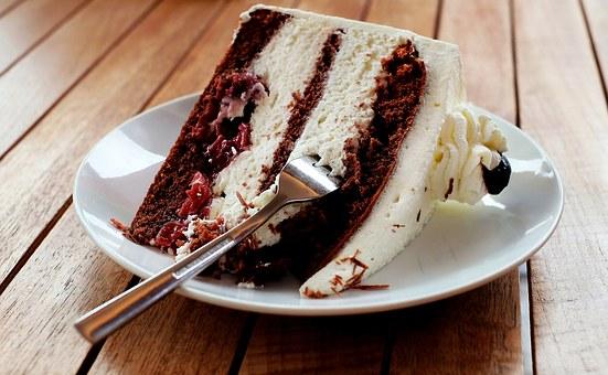 cake-Dec-Carbs