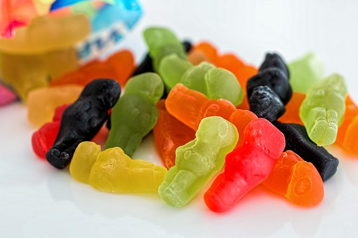 jelly-babies-__340