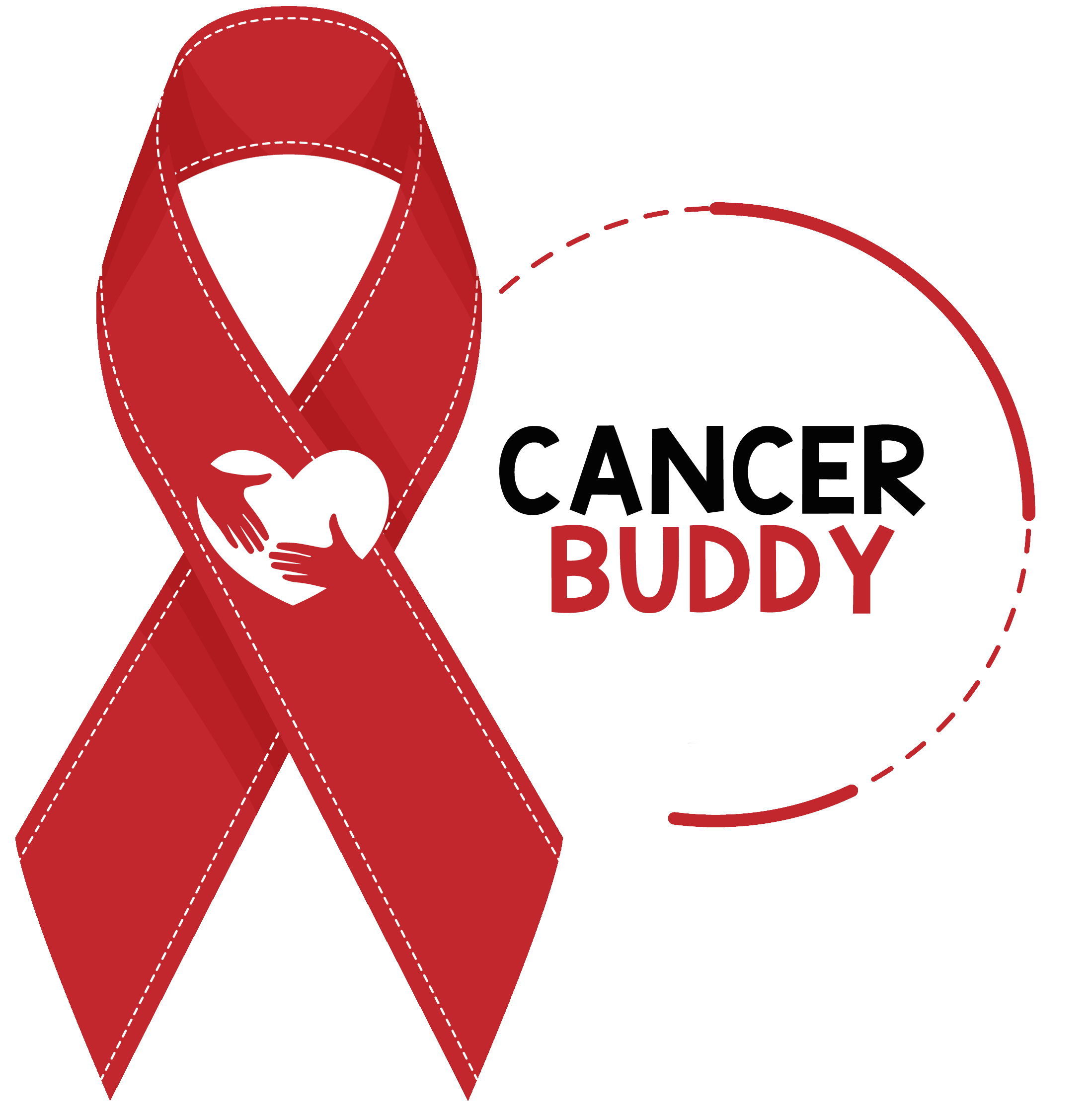 Cancer Buddy