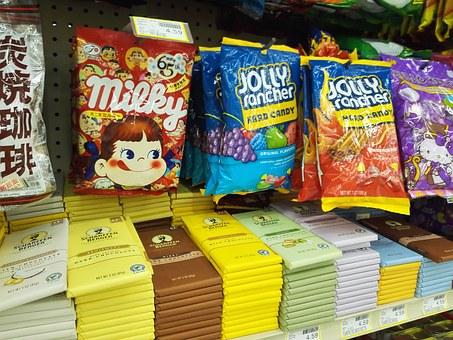 sugar-1processed food 262412__340