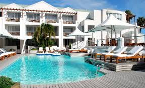 Cape TownHotel4