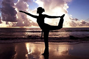 Yoga Download-5-Day-Evening-Yoga-Challenge