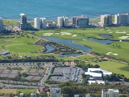 cape-town-golf997520__340