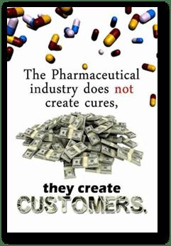 Coaching - Pharmaceutical-customers