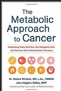 NCHL- Metabolic-Book-Nasha