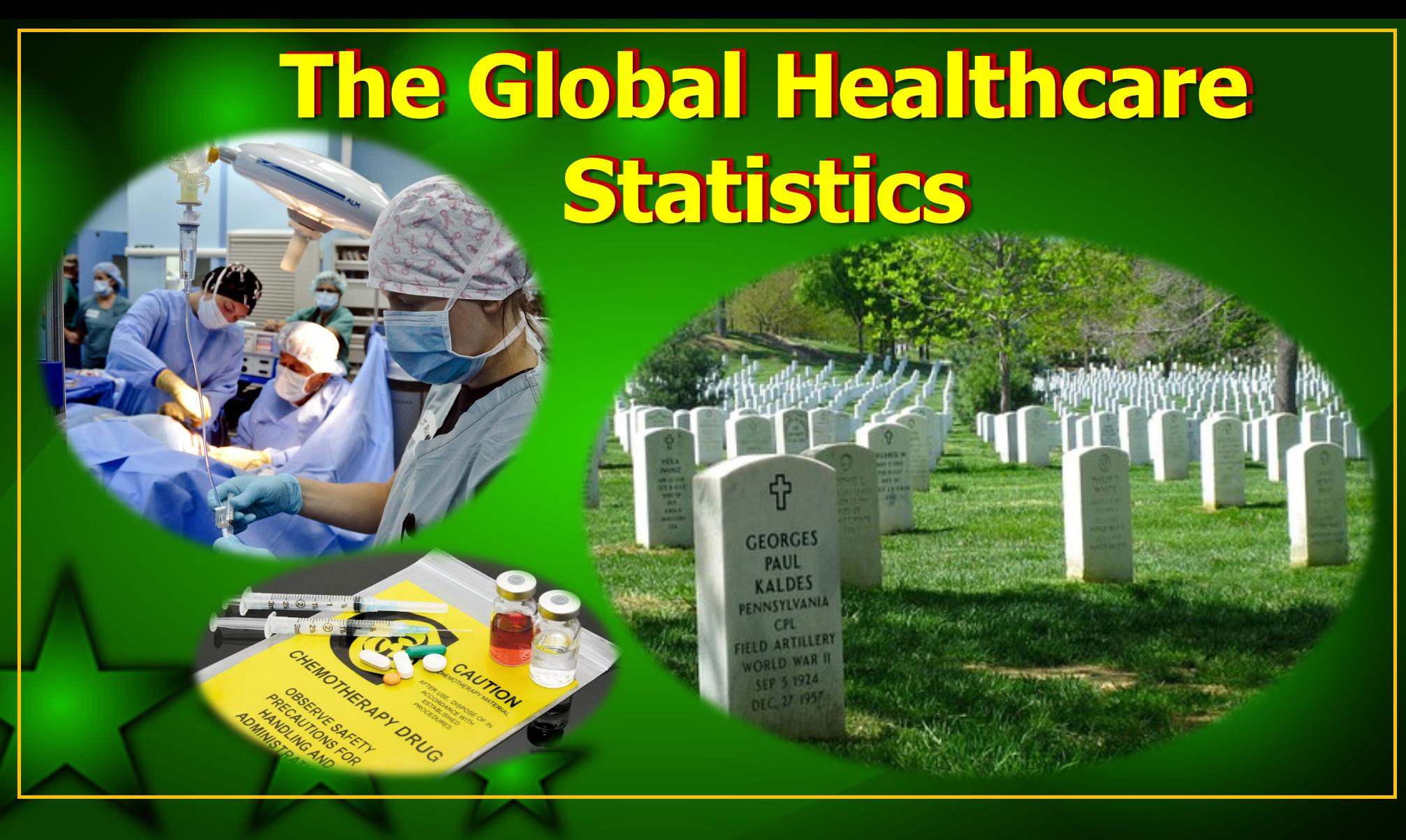 Cancer-GlobalHealth2