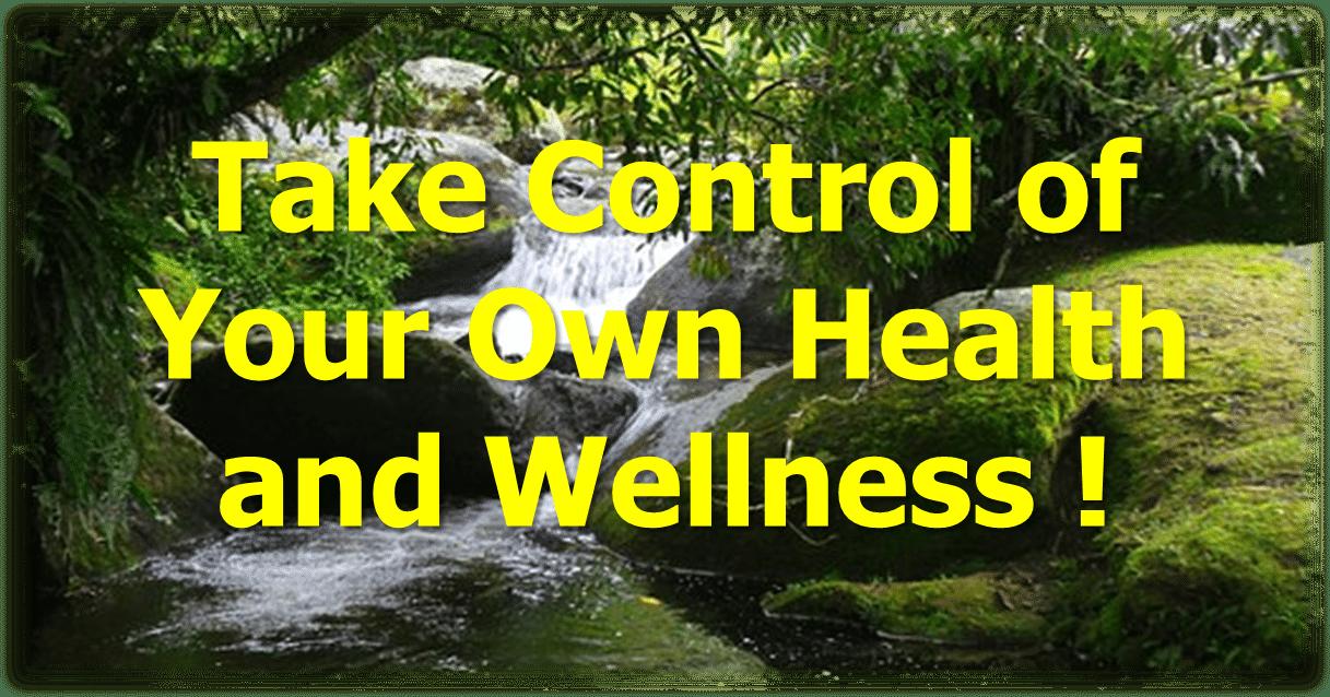Take Control2
