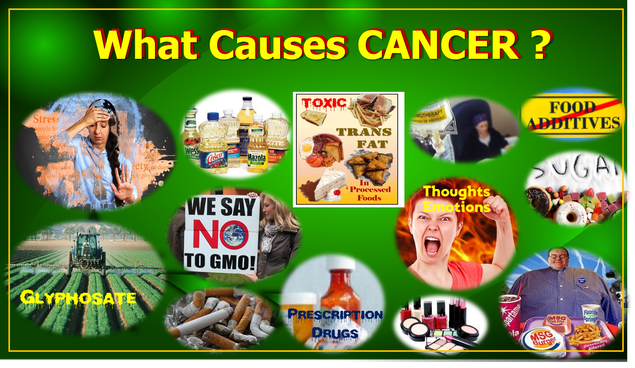 What-CauseCancer2