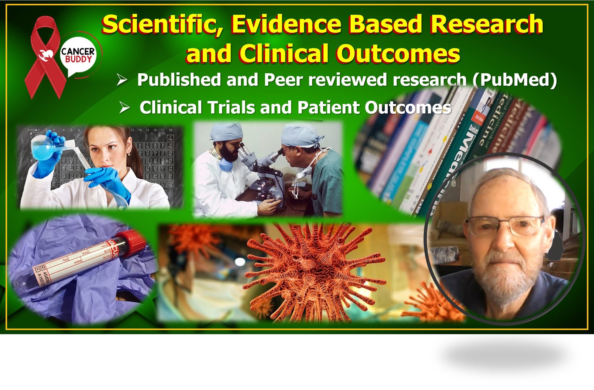 Research4